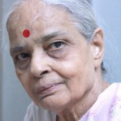 Dr. Pramila Pathak