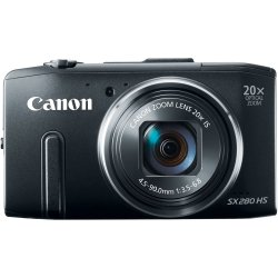 Manly Canon Powershot Hs Review Roundup Canon Powershot Hs Review Roundup Travel Gift List Canon Powershot Elph 330 Hs How To Connect To Wifi Canon Powershot Elph 330 Hs Charger