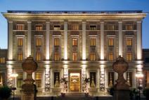 rome-hotel