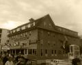 Shoreham Hotel - Ocean City MD