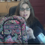5 Awesome Travel Backpacks for Hags – Video