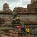 ayutthaya-temples-14