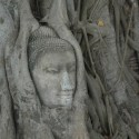 ayutthaya-temples-19