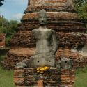 ayutthaya-temples-5