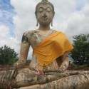 buddha-just-outside-sukhothai-city-walls