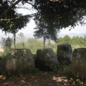 laos-plain-of-jars-14