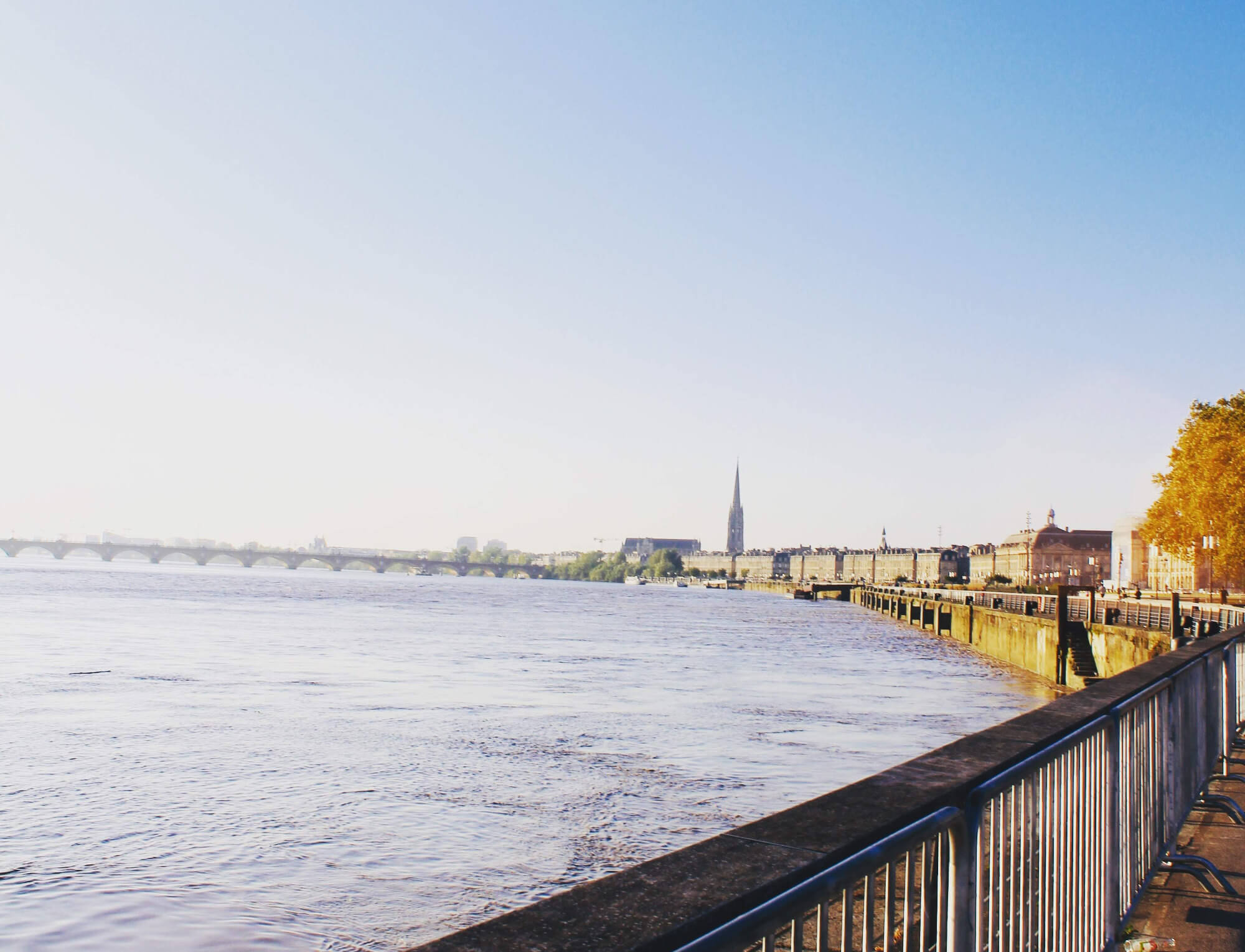Tollens Bordeaux Der Ultimative Bordeaux Travel Guide Traveling And Other