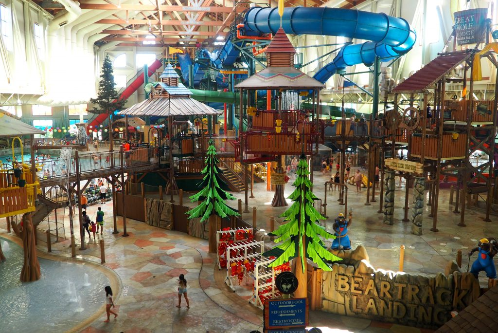 Great Wolf Lodge Great Wolf Lodge Grapevine Updated 2018 Prices Resort Great Wolf Lodge In Niagara Falls Ontario Canada
