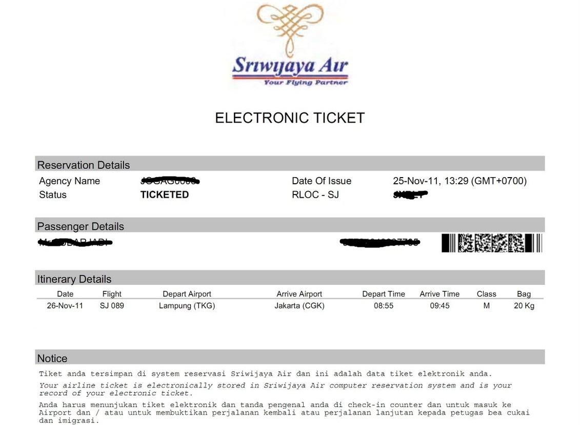 September 18 2014 Travelinghematnusantara