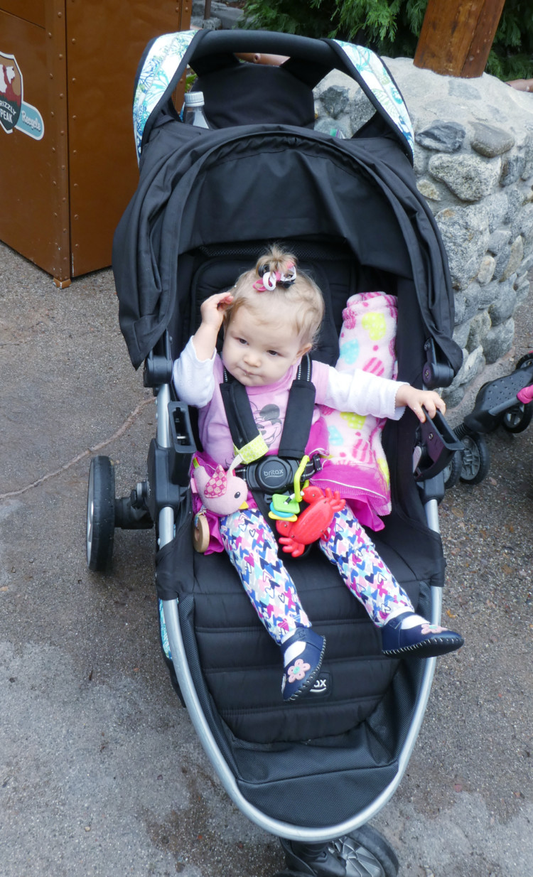 Double Stroller At Disney World Tips For Strollers At Disney Bring Your Own Or Rent There