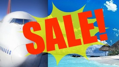 Travel_sale