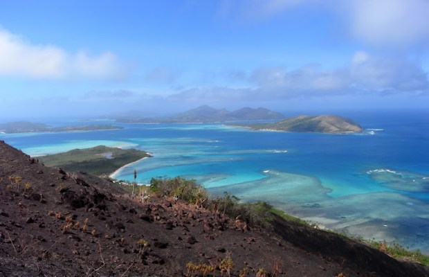 TRAVELS: 10 places Im happy that I went to travelstories oceania guide 2 blog destinations