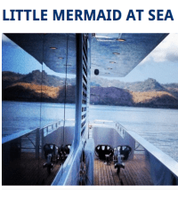 littlemermaidatsea.com-life-on-a-luxury-yacht