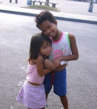 philippine-kids-manila