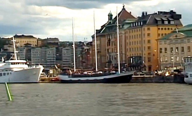 stockholm-video-travel-guide