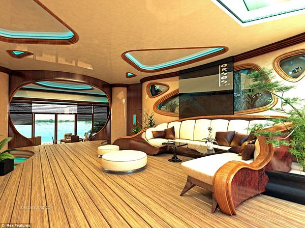 xfs 620x450 s80 06 0 LUXURY YACHTS: Back to the future pics shipping boats