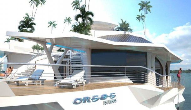 xfs 620x450 s80 Orsos Island 610x352 0 LUXURY YACHTS: Back to the future pics shipping boats