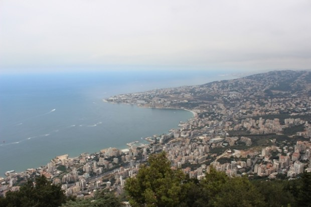 Harissa Feature