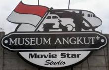 Paket Wisata Batu Jatim Park dan Museum Angkut