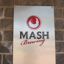 Mash Brewing Swan Valley Perth