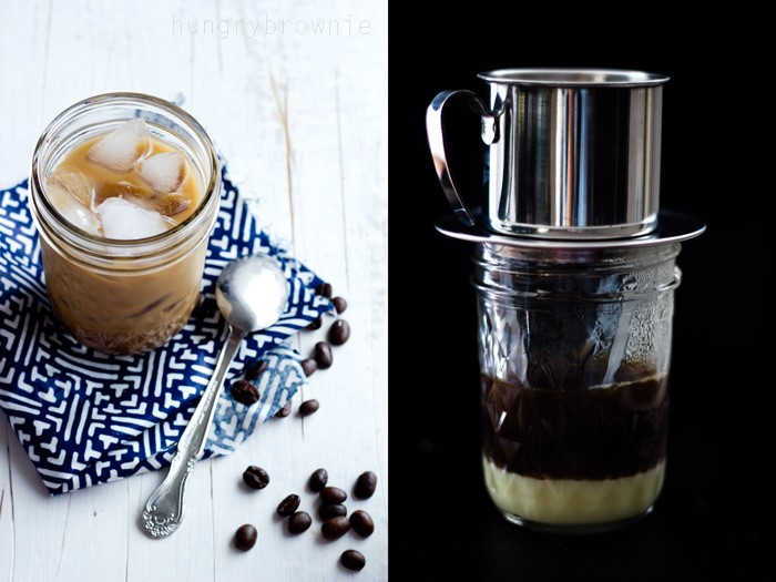Iced Spiced Cocoa Latte pictures