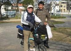rp_picture1_BROMPTON-bike.JPG