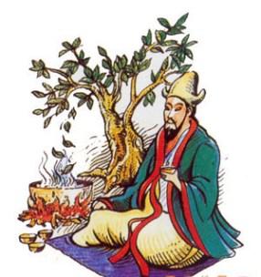 chinese-emperor-tea