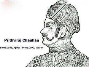 prithviraj-chauhan-images-edited