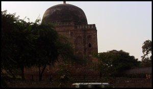 Bijri-Khans-Tomb7