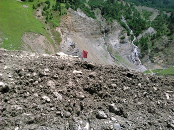 Blog-9-mudslide