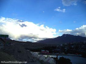 Kargil blog2