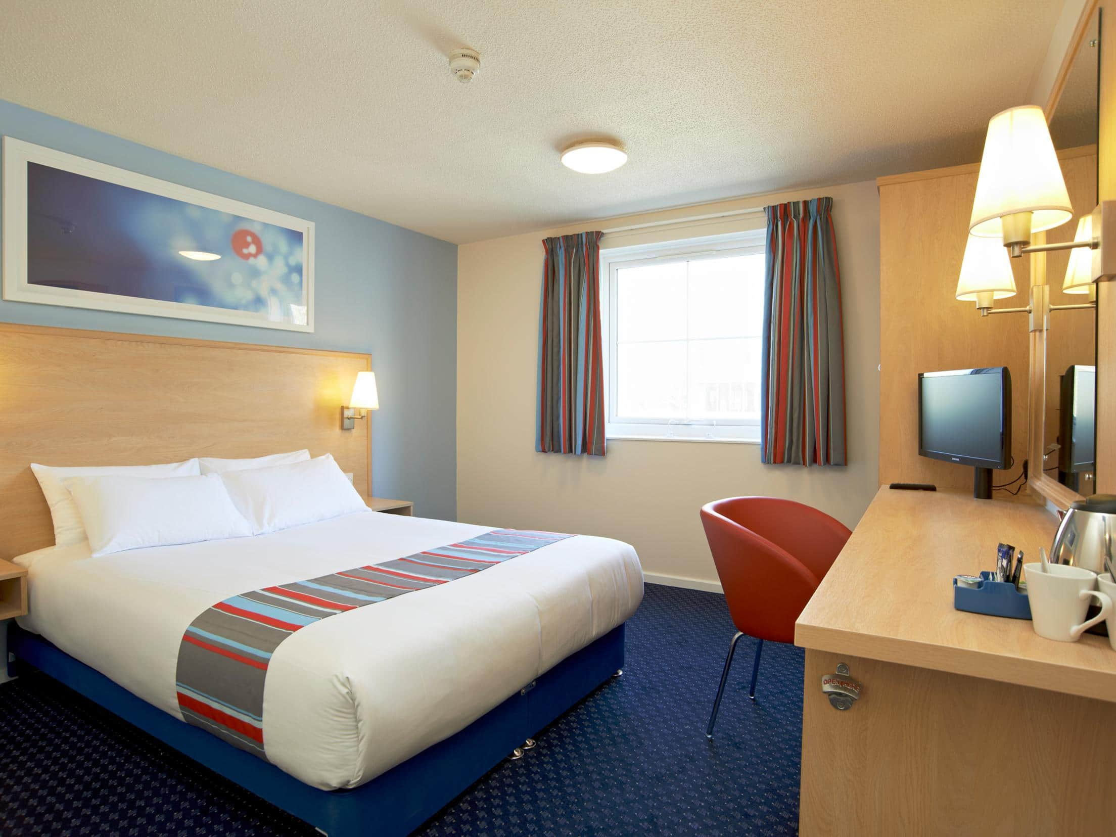 Park Inn Harlow Harlow Hotel Hotels In Harlow Travelodge