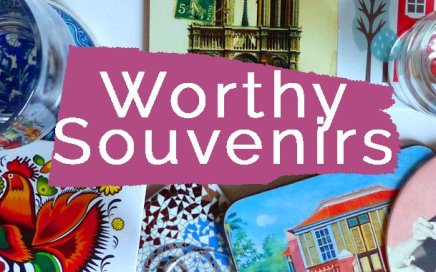travelonthebrain-souvenirs-worth-buying3