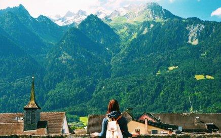 Austrian-Alp-Holiday-1