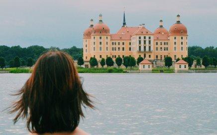 Fairy-Tale-Castles3
