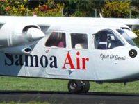 SamoaAir_380SA