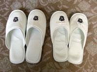 bathroom_slippers
