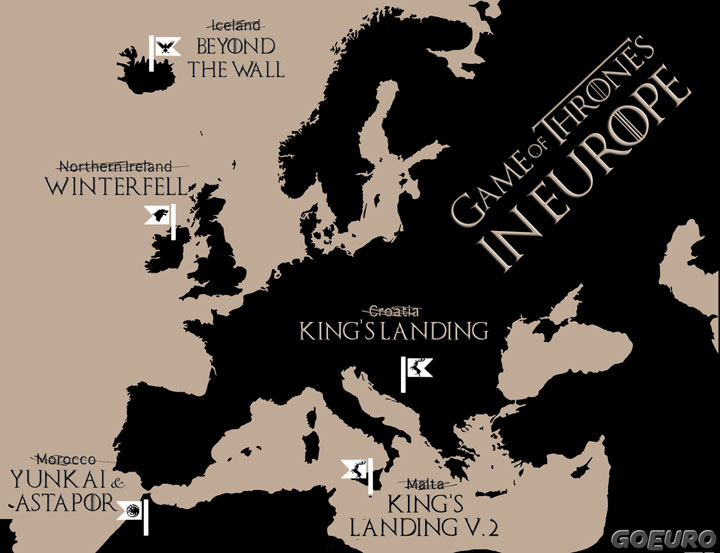 game-of-thrones-europe