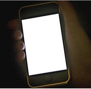 flashlight_app2