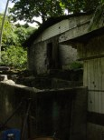 Callwood Rum Distillery