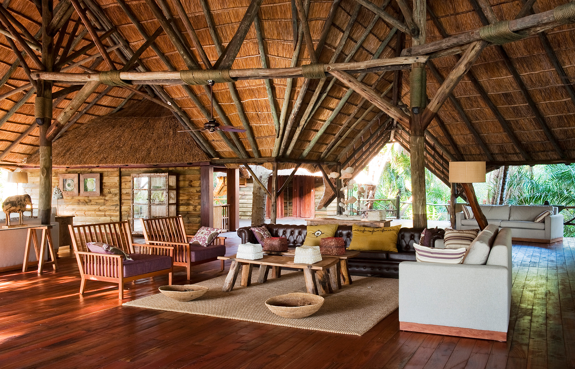 D Living Gutschein 2 In 1 Tropical Beach And African Safari In Tanzanias