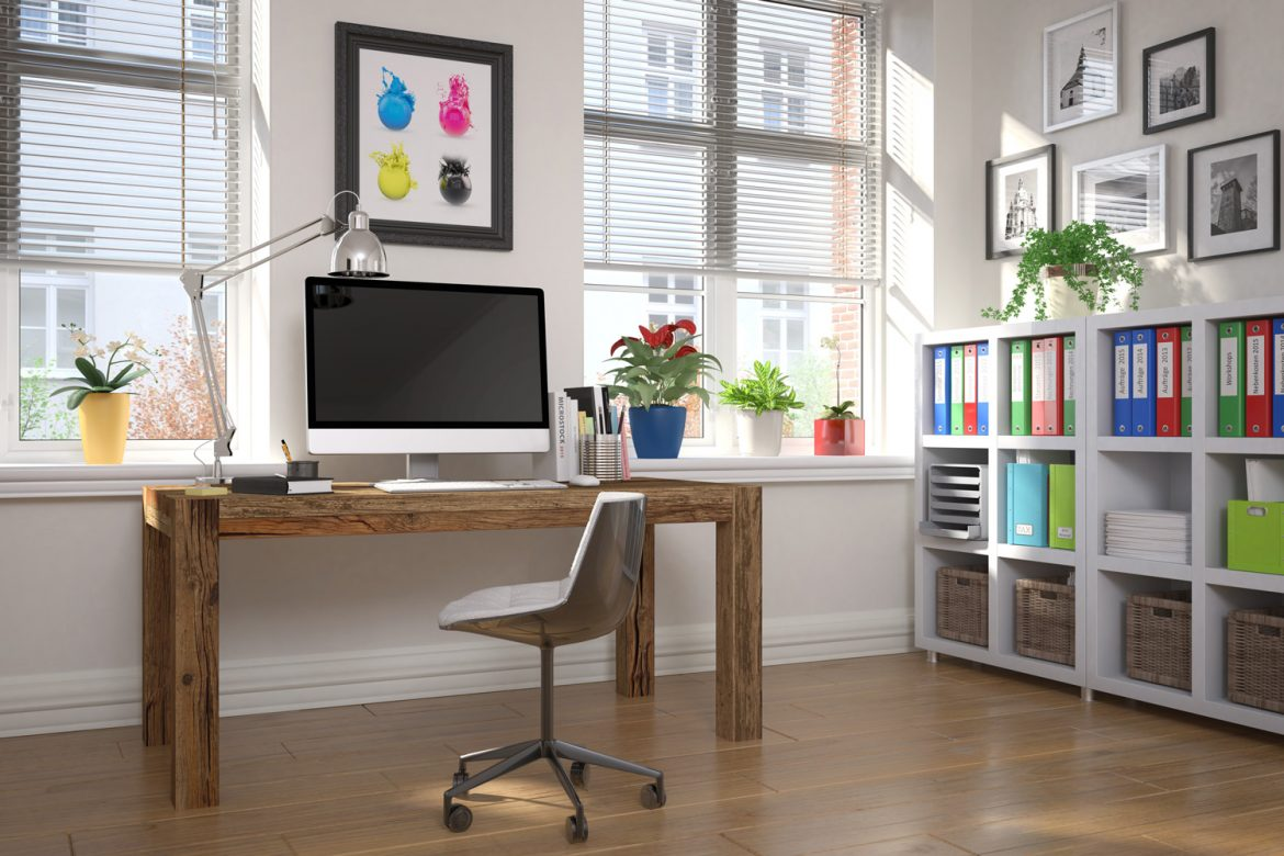 Home Office Arbeitszimmer Investing In Your Home Office Part 2 Travel Professional