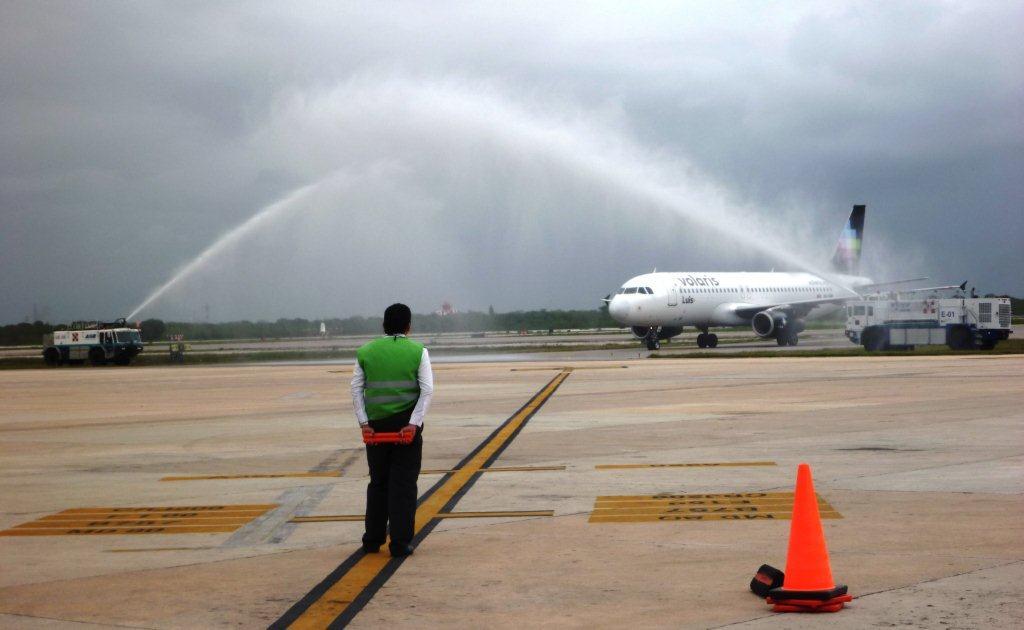 Morelia Mexico Airport Morelia Michoacan Airport