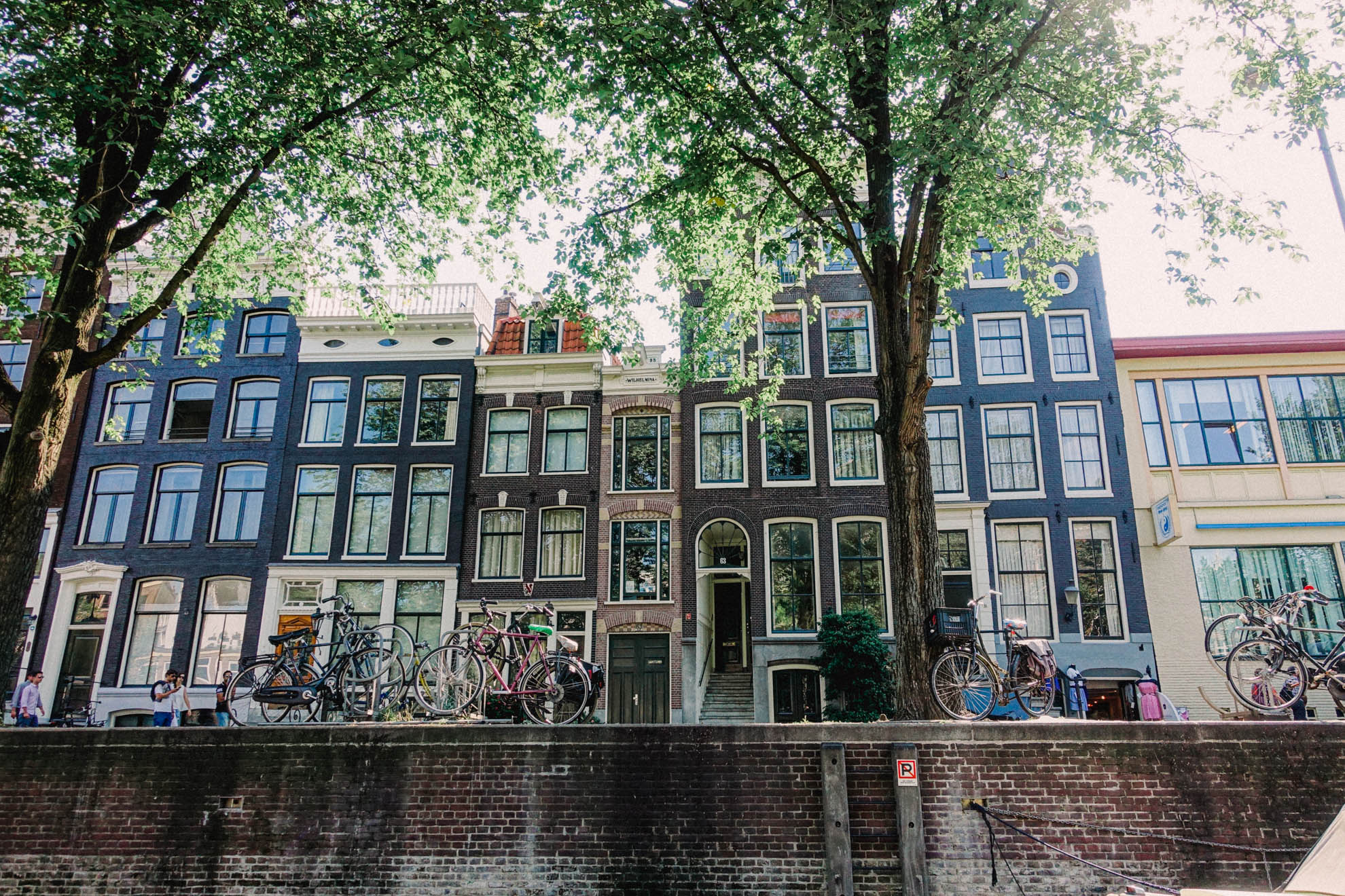 Let S Do Amsterdam Isostilo 10 Awesome Things You Should Do In Amsterdam