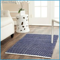 CARPETING AND RUGS FROM BOSTON - TravelsFinders.Com