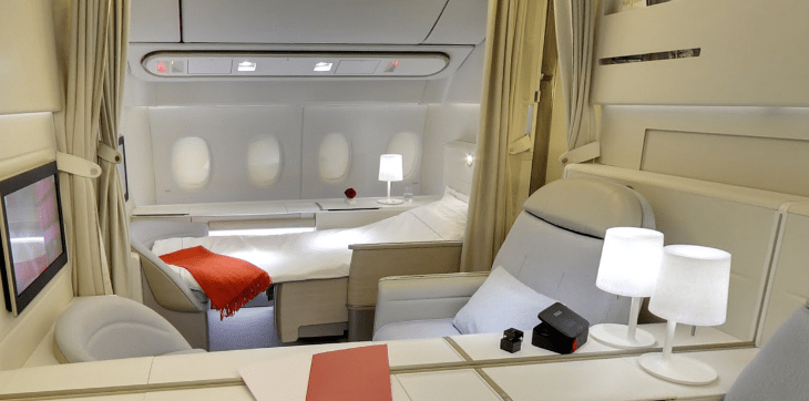 Air France Archives Travelskills
