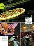 """""""Pisano's Pizza"""""""