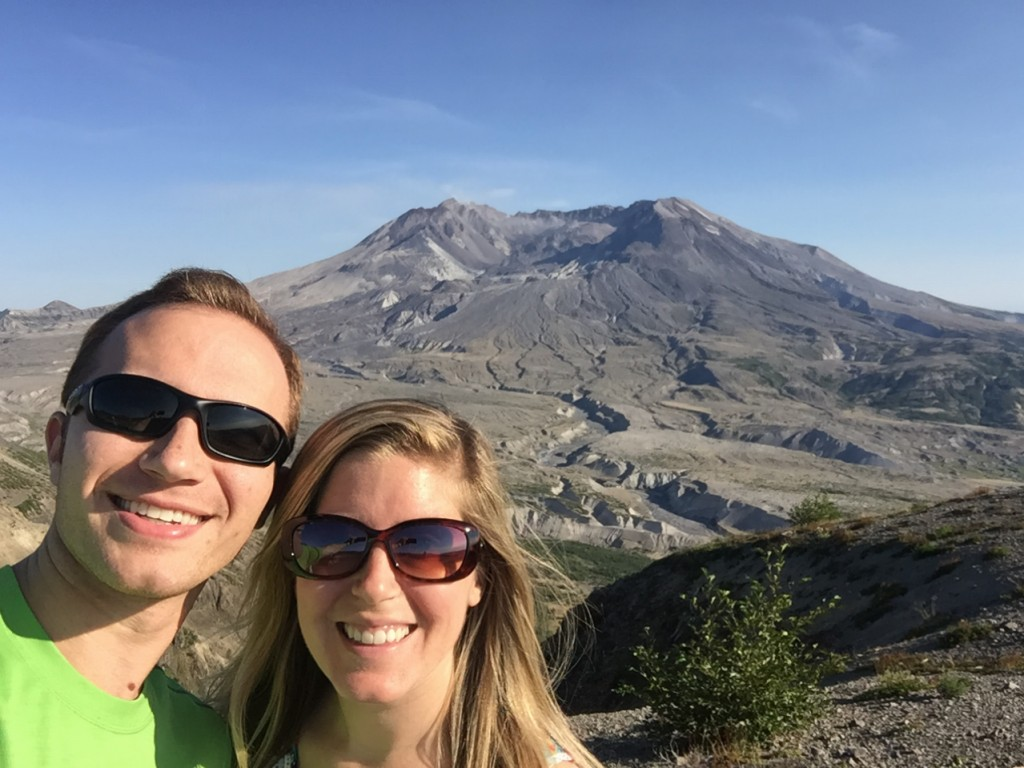 Mount-St-Helens-14