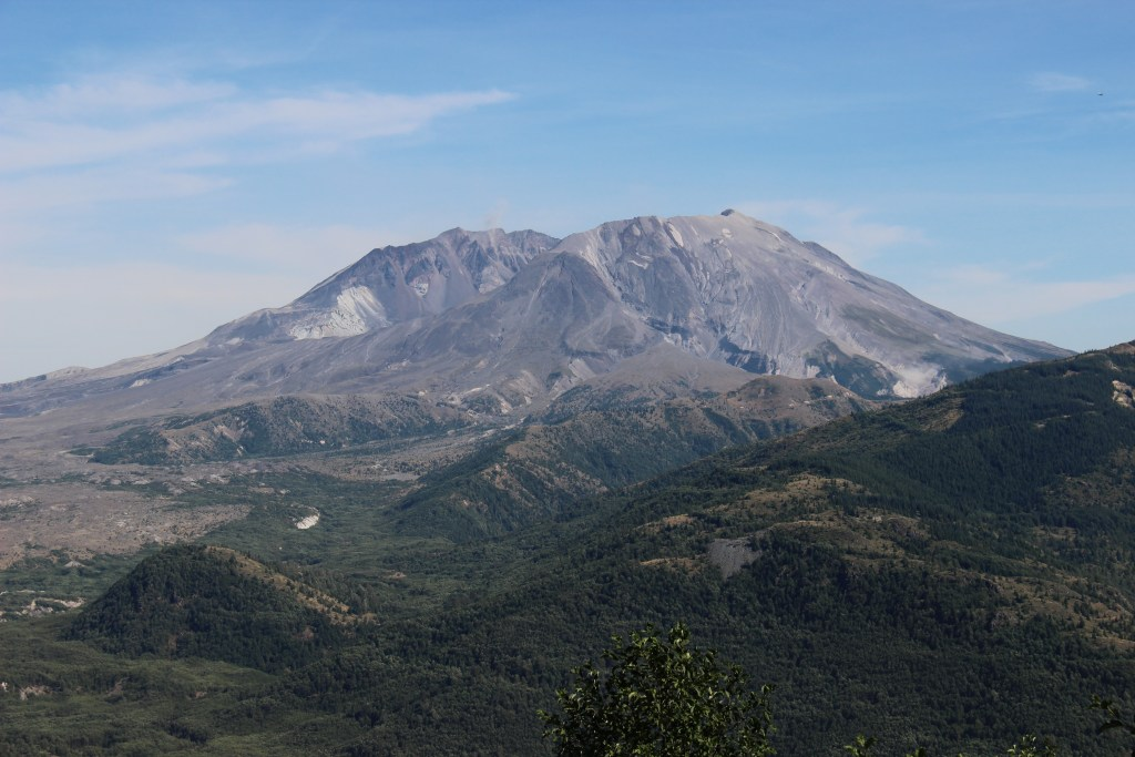 Mount-St-Helens-8a