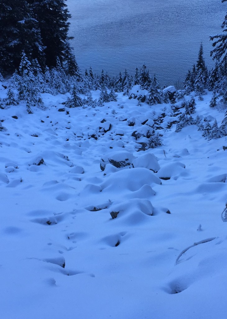 snow-lake-18